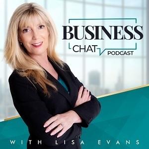 Businesspodcast